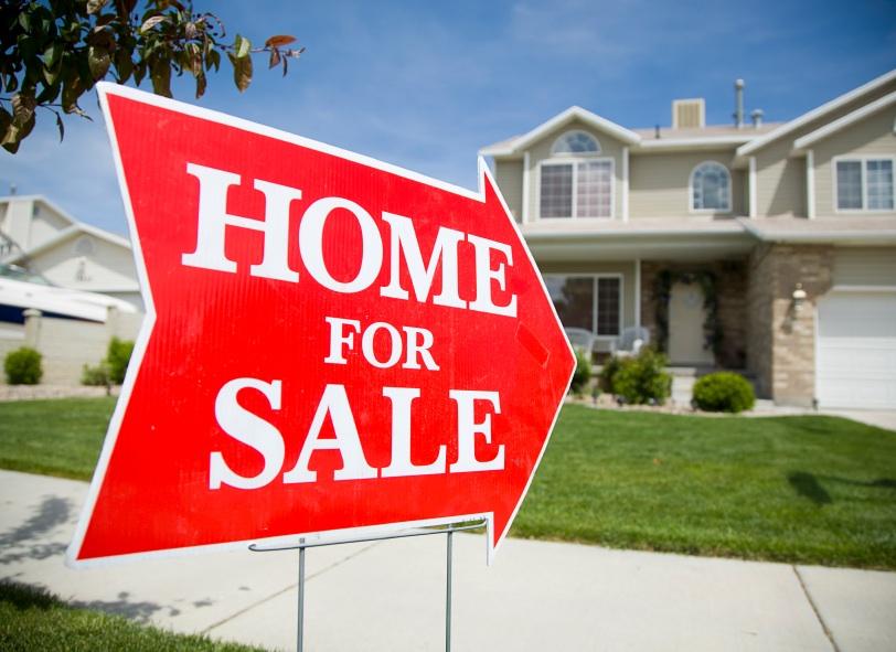 North Shore Real Estate agent