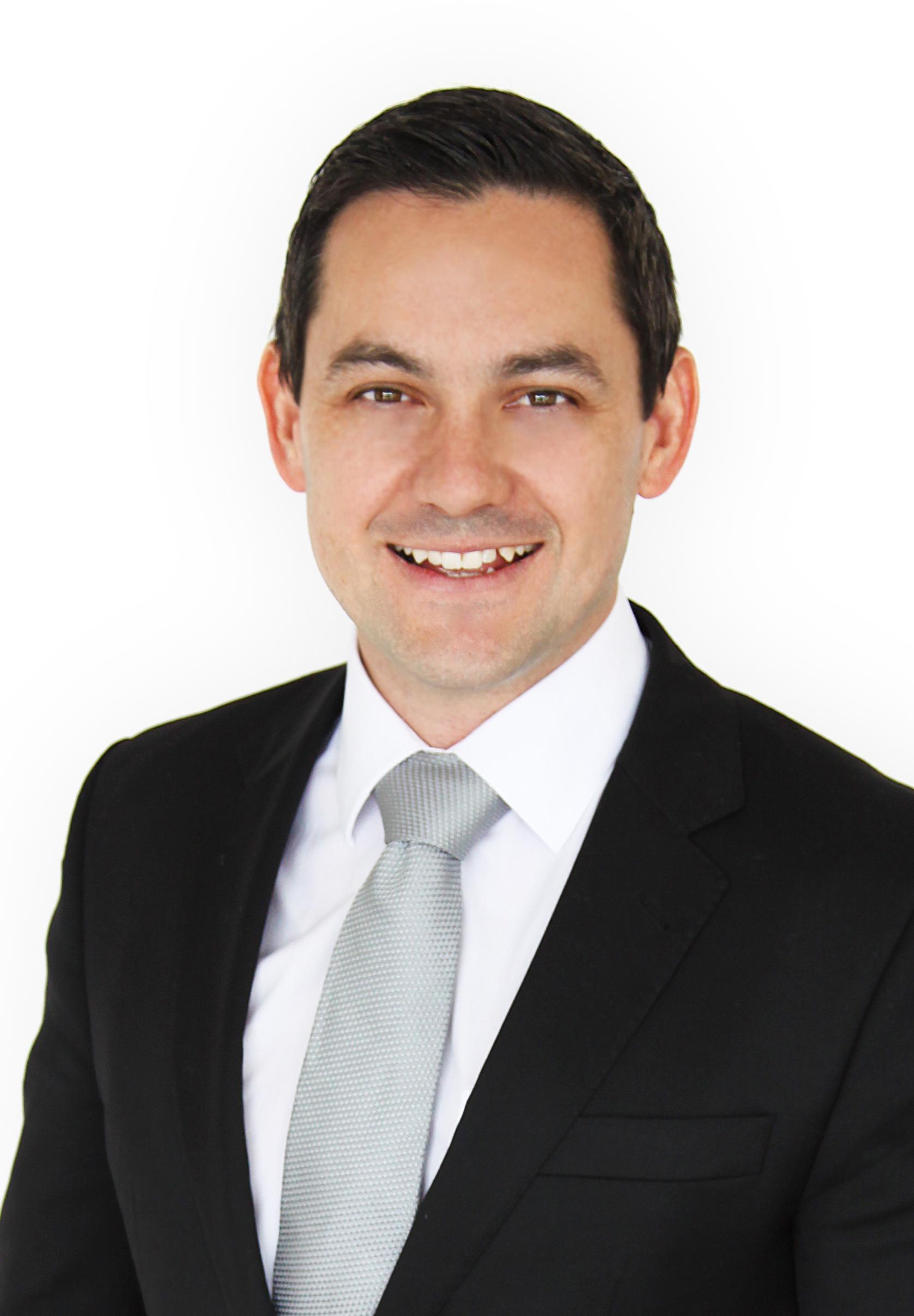 Jason Yianakis